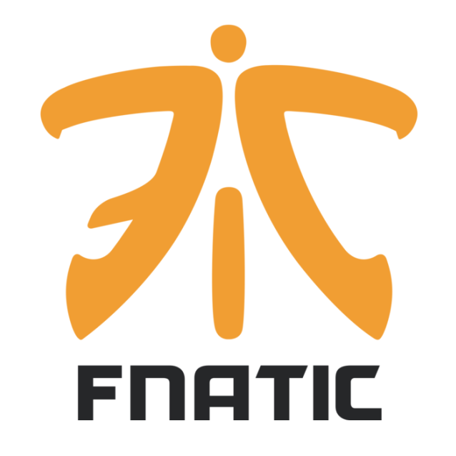 Fnatic SKU